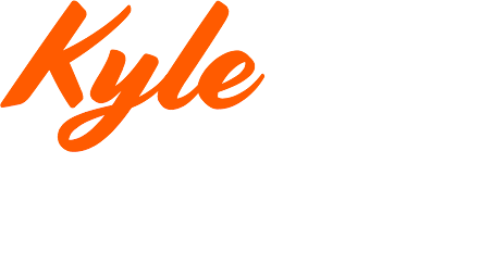 Large Homepage Logo